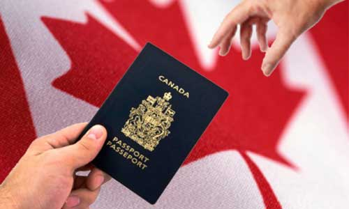 Canada & The South: Immigration Differences